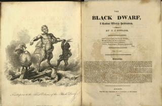 black_dwarf_front.jpg