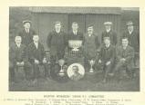 [1914] Burton Workers' Union Football Club Committee