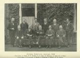 [1919] General Executive, 1920