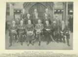 [1919] Anglesey Workers' Union Committee