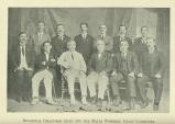 [1920] Divisional Organiser Giles and the Malta Workers' Union Committee