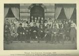 [1920] Wrekin bye-election