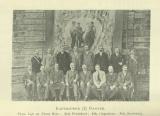 [1920] Eastbourne (2) banner