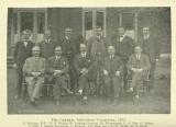 [1921] General Executive Committee, 1922