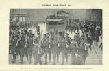 [1911] Liverpool Dock Strike