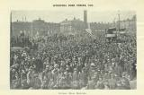 [1911] Liverpool Dock Strike