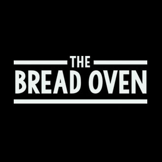 The Bread Oven