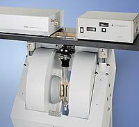 electron spin resonance spectroscopy applications pdf