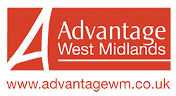 Ad West Mids