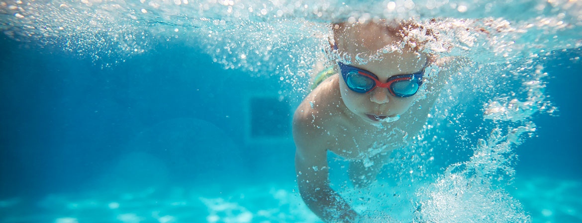 Swimming Pool In Coventry For Everyone Warwick Sport