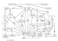 Image: authority_networks.jpg