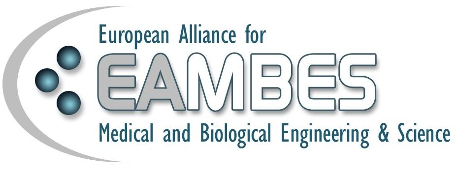 News: Applied Biomedical Signal Processing Lab News