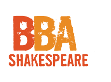 BBA Shakespeare