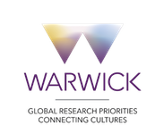 Warwick Global Research Priorities - Connecting Cultures