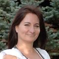 Tara Cosgrove