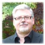 Dr Alan Dolan