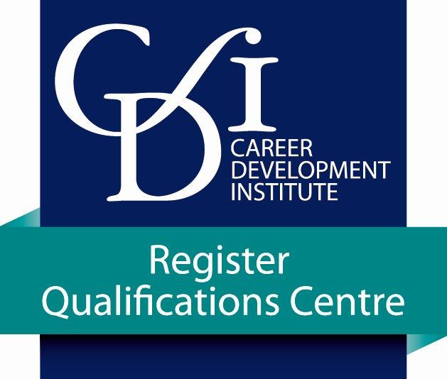 cdi cdcs accredited warwick diploma certificate qualifications cll professionaldevelopment courses study ac