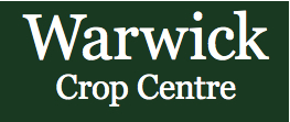 Warwick Crop Centre