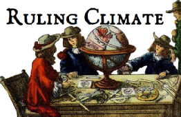 Ruling Climate poster image