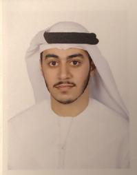 mohamed_abdalla.jpg