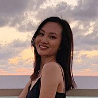 Canada - Ashley Wong