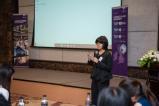 emmie_bc_alumni_presenting_.jpg