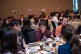 student_interacting_listening_.jpg