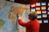 mayor_and_map.jpg