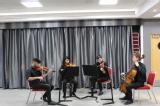 string_quartet.jpg