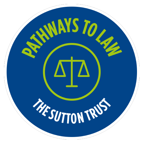 pathways_to_law_badge.png