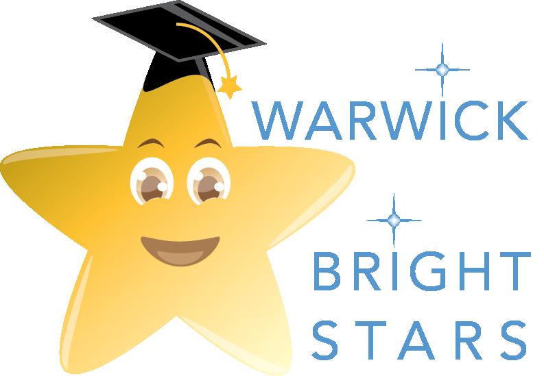 BrightStarsLogo