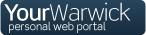 YourWarwick