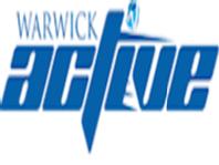 warwick active