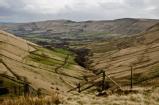 Peak District Scenery